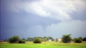 Wolbach, NE tornado